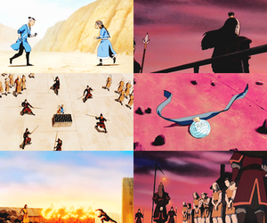 avatar the last airbender image
