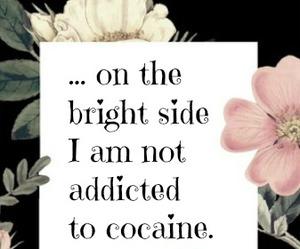 bbq, bob marley, and cocaine image