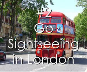 double decker bus, london, and own image