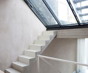 architecture, white, and design image