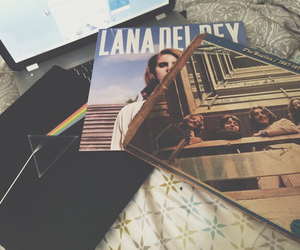 albums, grunge, and hipster image