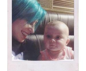 paramore, bliss, and hayley image