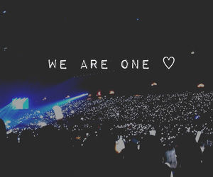My Photo My Edit Hk Lost Planet Concert On We Heart It