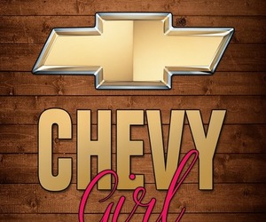 cars, chevy, and trucks image