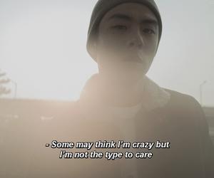 asian, grunge, and korean image