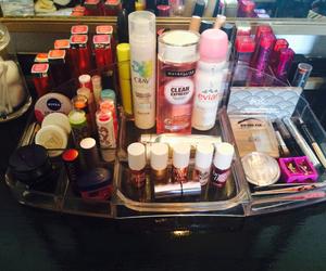 makeup organization image