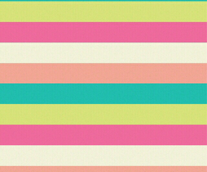 background, colors, and stripes image