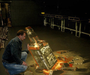 3D art, art, and awesome image