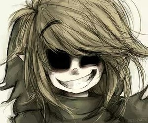 25 Images About Creepypasta On We Heart It See More About Ben