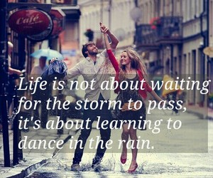dance, learning, and life image