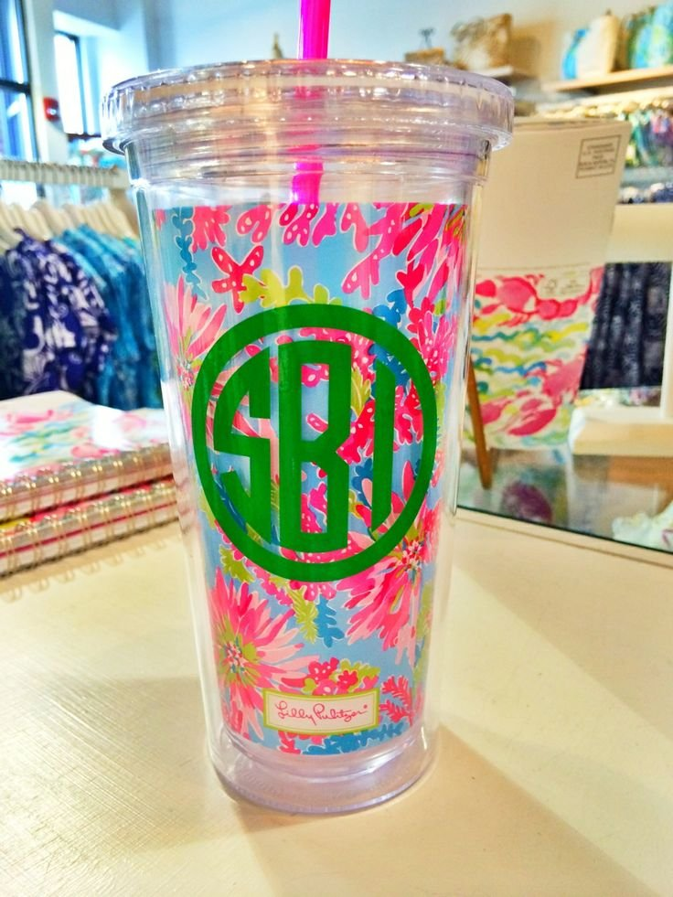 monograms, collection, and trendy image