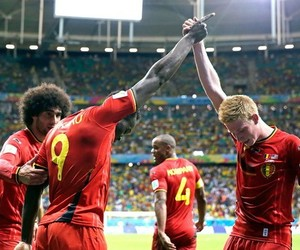 belgium, winners, and world cup image