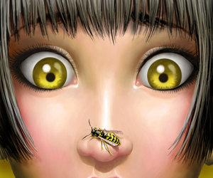 ilustracion image