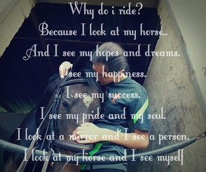 horses quotes horserider image