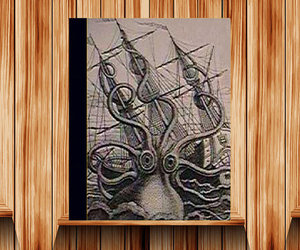 leather case, ipad 2 case, and ipad air leather case image