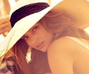 miranda kerr, model, and style image