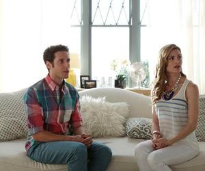 download, watch royal pains, and season 6 episode 4 image