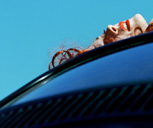 alex prager, art, and photography image