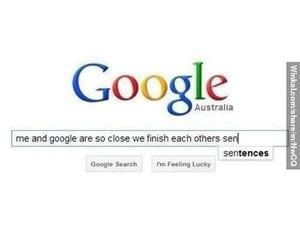 awww, lol, and sentences image