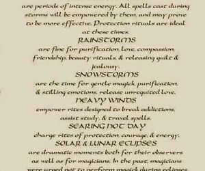 pagan, wiccan, and paganism. wicca image