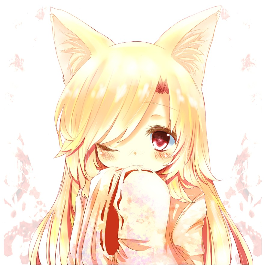 109 Images About Anime On We Heart It See More About Anime Kawaii