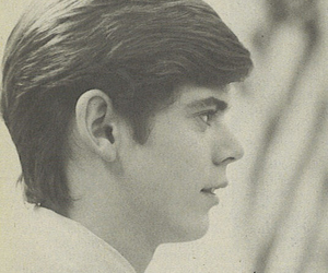 actor, boy, and Ponyboy Curtis image