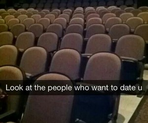 funny, date, and snapchat image