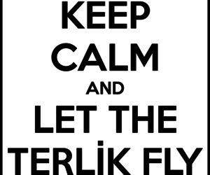 funny, Keep Calm posters, and lol image