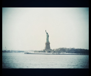 new york, walden, and ny image