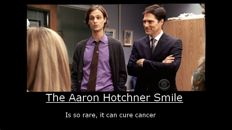 37 images about criminal minds on We Heart It | See more about