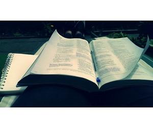 bible, jesus, and love image