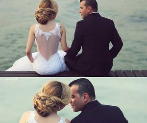 الرموز التي ترى في المنام و تدل على الزواج