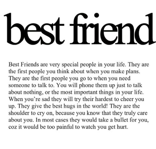 219 Images About Best Friend On We Heart It See More About