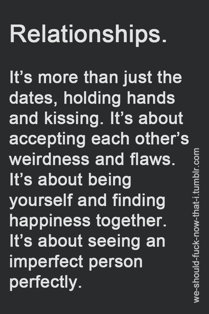 25 Images About Loving Stuff On We Heart It See More About Love