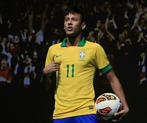 brazil, handsome, and Hot image
