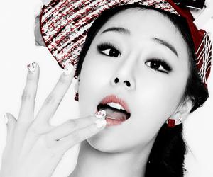 kpop, lip service, and bipa image