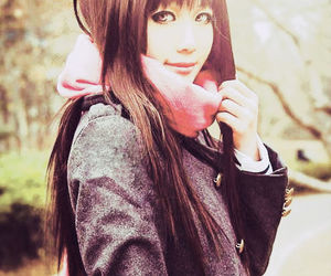 noragami, cosplay, and anime image