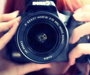 canon, canon eos 450d, and photography image
