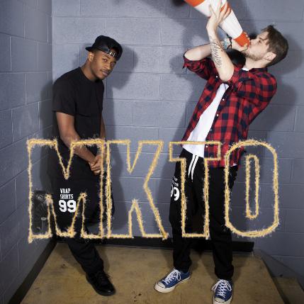 music and mkto image