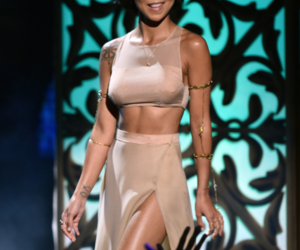 beautiful, gorgeous, and jhene aiko image