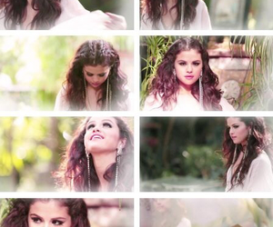 come and get it and selena gomez image