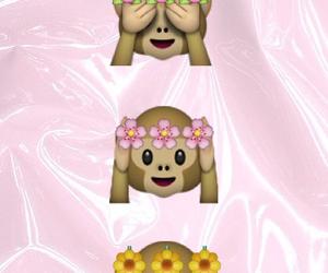 Emoji monkeyy uploaded by bitchstolemynutella mightylinksfo Images
