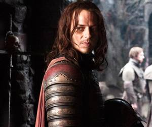 game of thrones, valar morghulis, and jaqen h'ghar image