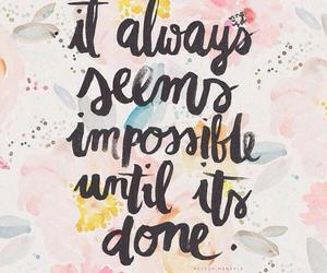 quotes and pinterest image