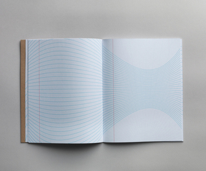 design, inspiration, and notebook image