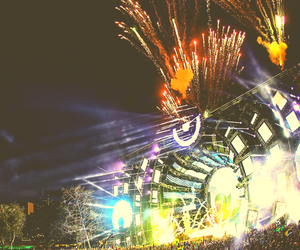 ultra, festival, and party image