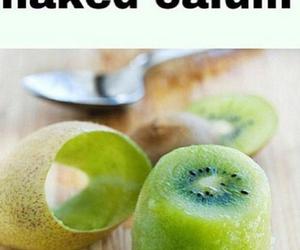 kiwi, 5sos, and calum hood image