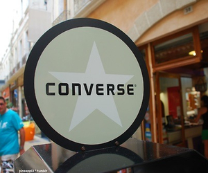 converse, quality, and tumblr image