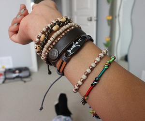 arm candy, quality, and tumblr image