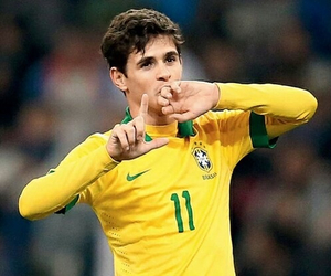 oscar, brazil, and brasil image